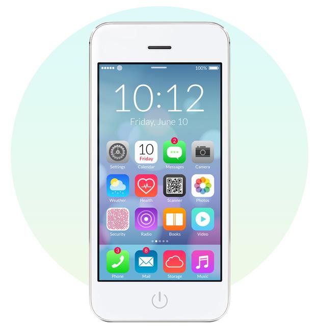 Creation De Sites Et D applis Mobiles